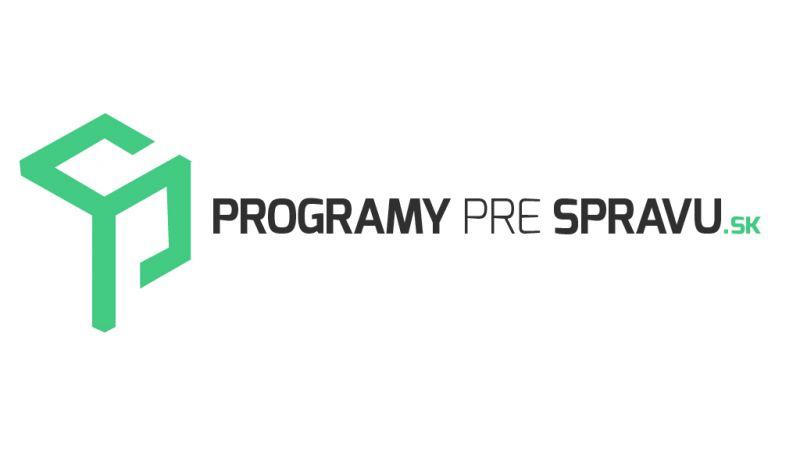Programy pre správu